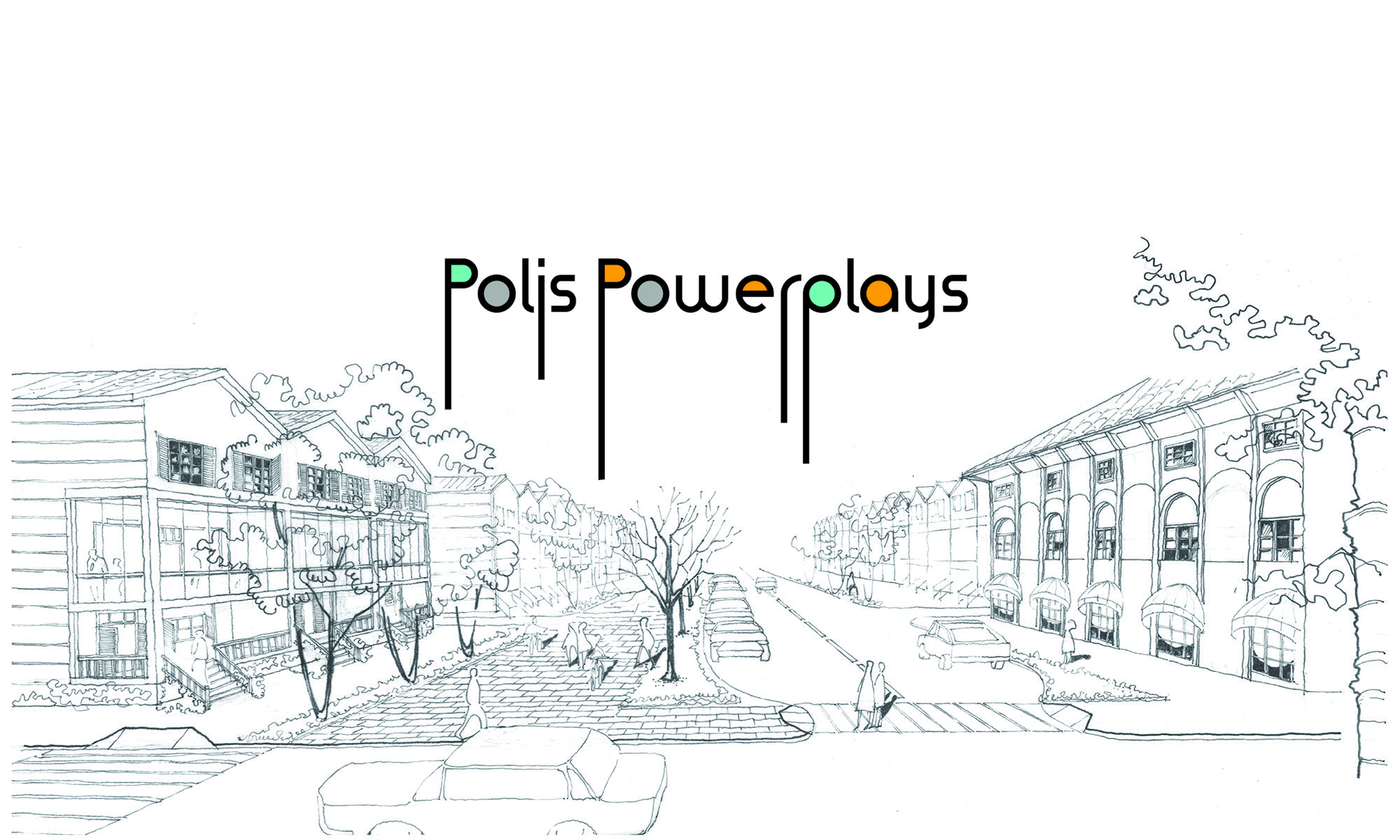Polis PowerPlays